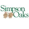 Simpson Oaks
