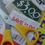 clipping_coupons